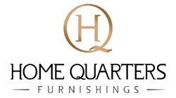 Home Quarters Furnishings